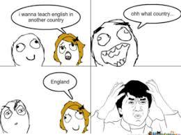 Memes In English - english los angeles esl memes for english students
