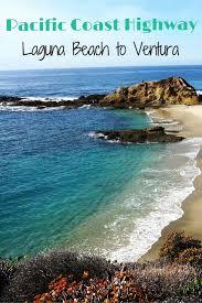 best 25 laguna beach ideas on pinterest laguna pools southern