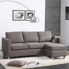 sofa sofa store chenille sofa sofas sofa couch stunning 80 inch