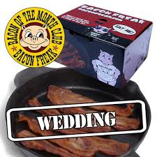 sausage of the month club nitrate free bacon subscription monthly bacon club