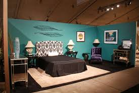 teal bedroom ideas bedroom ideas for teal damthnpv ideas and design