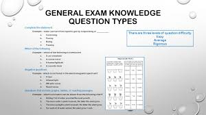 ftce k 6 exam subtest 3 science ppt video online download