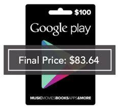 black friday graphics card deals 2014 top 10 sam u0026 8217 s club black friday deals 2014 the krazy coupon