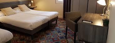 chambre avignon hotel danieli avignon le confort au centre d avignon