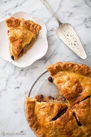 best 25 apple cranberry pie ideas on recipe for pie
