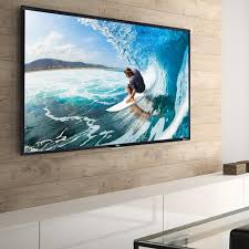 black friday tv reviews what to buy on black friday ferret reviews best seller product