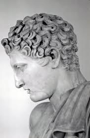 153 best greek gods and myths images on pinterest greek gods