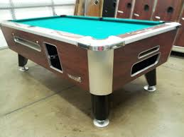 Valley Bar Table Bar Pool Table Size Home Design Ideas And Pictures