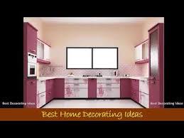 modern kitchen design kerala kerala kitchen cabinets designs photos modern kitchen