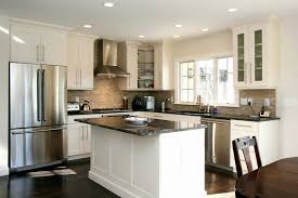 designing a kitchen island with seating kitchen islands ideas with seating lovely small kitchen island