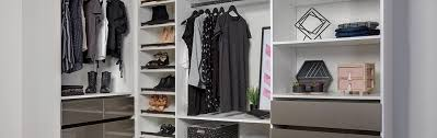 how to make cabinets smell better how to make your closets smell better