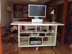 10 ikea standing desk hacks with ergonomic appeal desks ikea