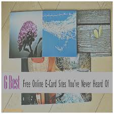 best 25 e greeting cards ideas on greeting greeting cards new free greeting card free greeting card