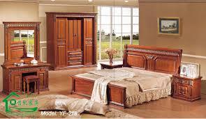 solid wooden bedroom furniture solid bedroom furniture worth going for decoration blog