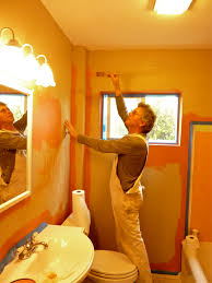 tips for picking paint colors color palette and schemes home house