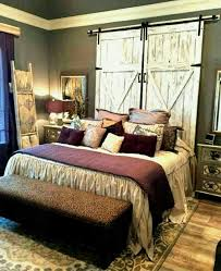 bedroom decorating ideas for couples rustic farmhouse master bedroom decorating ideas cozy