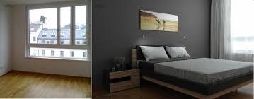 schlafzimmer grau braun uncategorized schönes zimmer renovierung und dekoration
