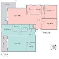 moore drive bearsden glasgow gs properties floorplan idolza