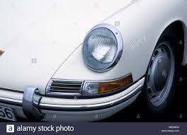 porsche 911 1960s stock photos u0026 porsche 911 1960s stock images