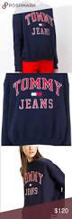 Tommy Hilfiger Flag Die Besten 25 Tommy Hilfiger Hoodie Vintage Ideen Auf Pinterest