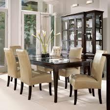 great dining room chairs caruba info