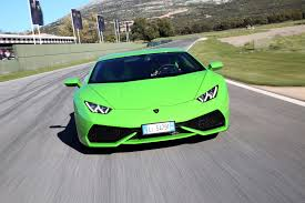 2015 lamborghini huracan price 2015 lamborghini huracan lp 610 4 drive motor trend