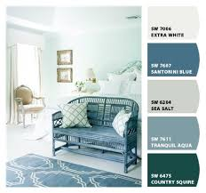 73 best turtle lake remodel ideas images on pinterest colors