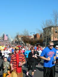 thanksgiving today thanksgiving manchester road race walk in registration today