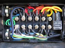 99 f550 trailer wiring question ford truck enthusiasts forums