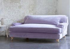 one and a half seater sofa attractive one and a half seater sofa crompton 3 seater sofa samson