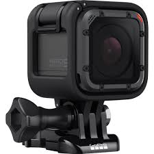 gopro hero 5 black friday amazon gopro buying guide how to find the best cameras mounts and