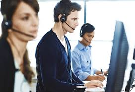 contact center headsets call center headsets with noise cancellation