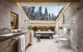21 stunning chalet style homes ideas house plans decor u0026 design