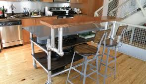 bar amazing portable bar and stools bar 28 bewitch portable bar