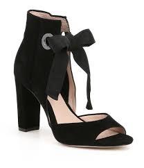 s heel boots size 11 s sandals dillards