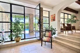 bureau de poste marseille 13012 magnifique villa 210 m les trois lucs 13012 marseille jsl
