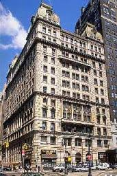 Small Office Space For Rent Nyc - search small office space or small office sublets for lease rent