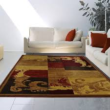 Rugs 8 X 8 Square Area Rugs 8x8 U2014 Room Area Rugs Nice Decorate With Area