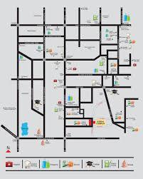 homes in pune apartments on nibm road kondhwa pune