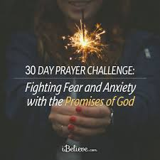 thanksgiving prayers in the bible prayers for anxiety 30 days of praying over fear with god u0027s promises