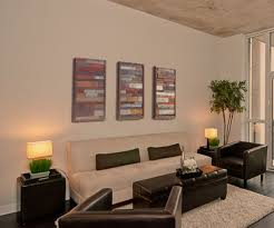 3 wood wall 78 best reclaimed wood wall images on reclaimed