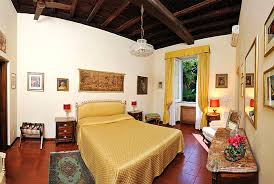 bedroom in spanish the best inspiration for interiors design and