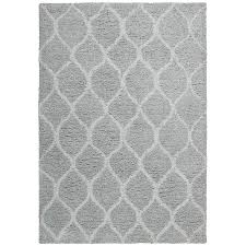 Solid Black Area Rugs White And Gray Area Rugs Roselawnlutheran