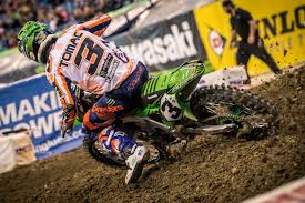 2014 ama motocross results motocross action magazine 450 results indy supercross