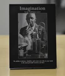 george washington carver u2013 motivation product depot