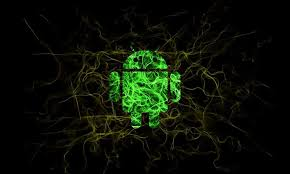 hacker for android the top 5 hacking apps 2016 on your android smartphone