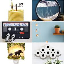 uncommon home decor what to get someone who has everything unique gifts uncommon