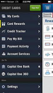 capital one gift card capital one quicksilver rewards credit card credit card
