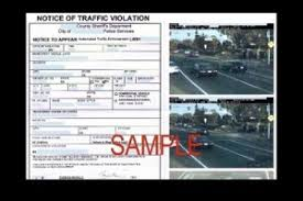 red light camera ticket florida are florida red light traffic cameras tickets on their way out
