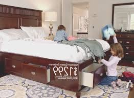 Bedroom Discount Furniture Furniture A Discount Furniture Favored Cheap Furniture Houston